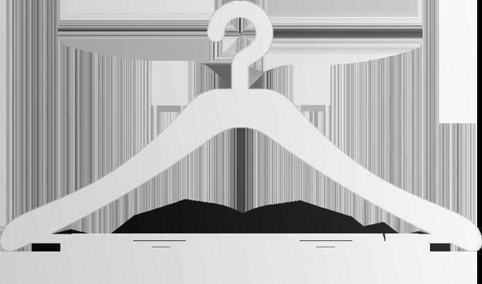 Koodook