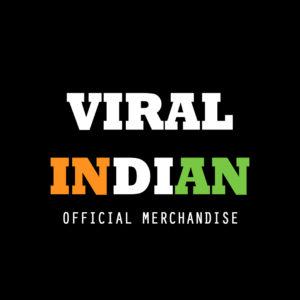 Viral Indian
