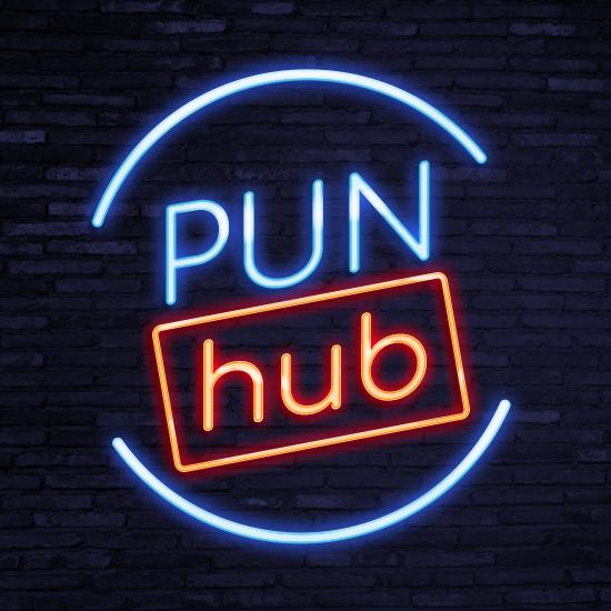 PunHub