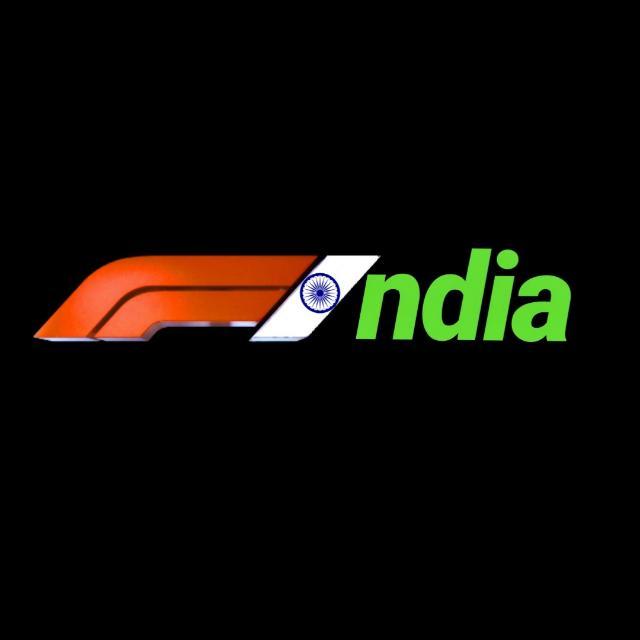 F1ndia