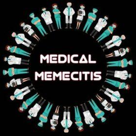 Memecitis
